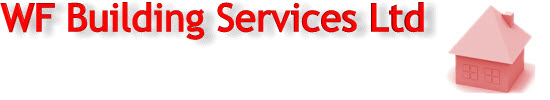 wf building services limited